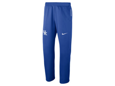 Kentucky Wildcats Nike 2018 NCAA Men's Therma-Fit Pant