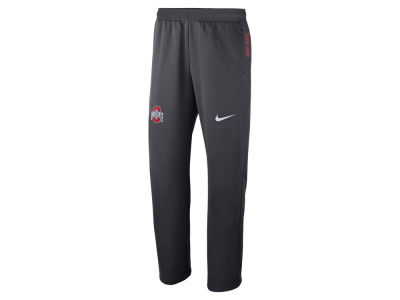 Ohio State Buckeyes Nike 2018 NCAA Men's Therma-Fit Pant