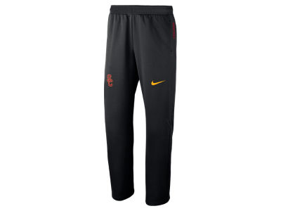 USC Trojans Nike 2018 NCAA Men's Therma-Fit Pant