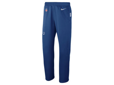 Indianapolis Colts Nike 2018 NFL Men's Therma Pant