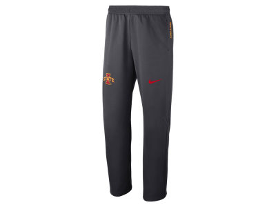 Iowa State Cyclones Nike 2018 NCAA Men's Therma-Fit Pant