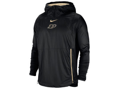 Purdue Boilermakers Nike NCAA Men's Fly Rush Jacket