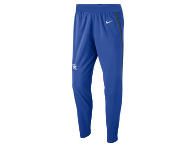 Kentucky Wildcats Nike NCAA Men's Practice Pant