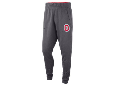 Ohio State Buckeyes Nike NCAA Men's Dri-Fit Stadium Pant