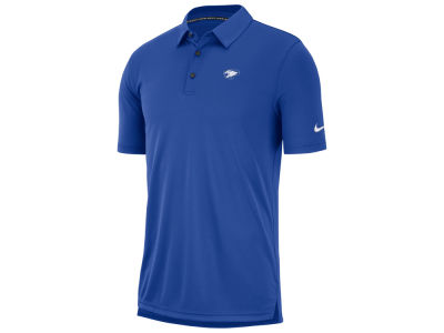 Kentucky Wildcats Nike NCAA Men's Miniature Logo Polo