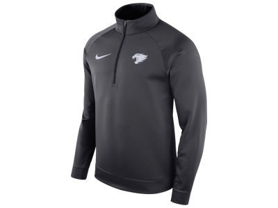 Kentucky Wildcats Nike NCAA Men's Therma Half Zip Pullover