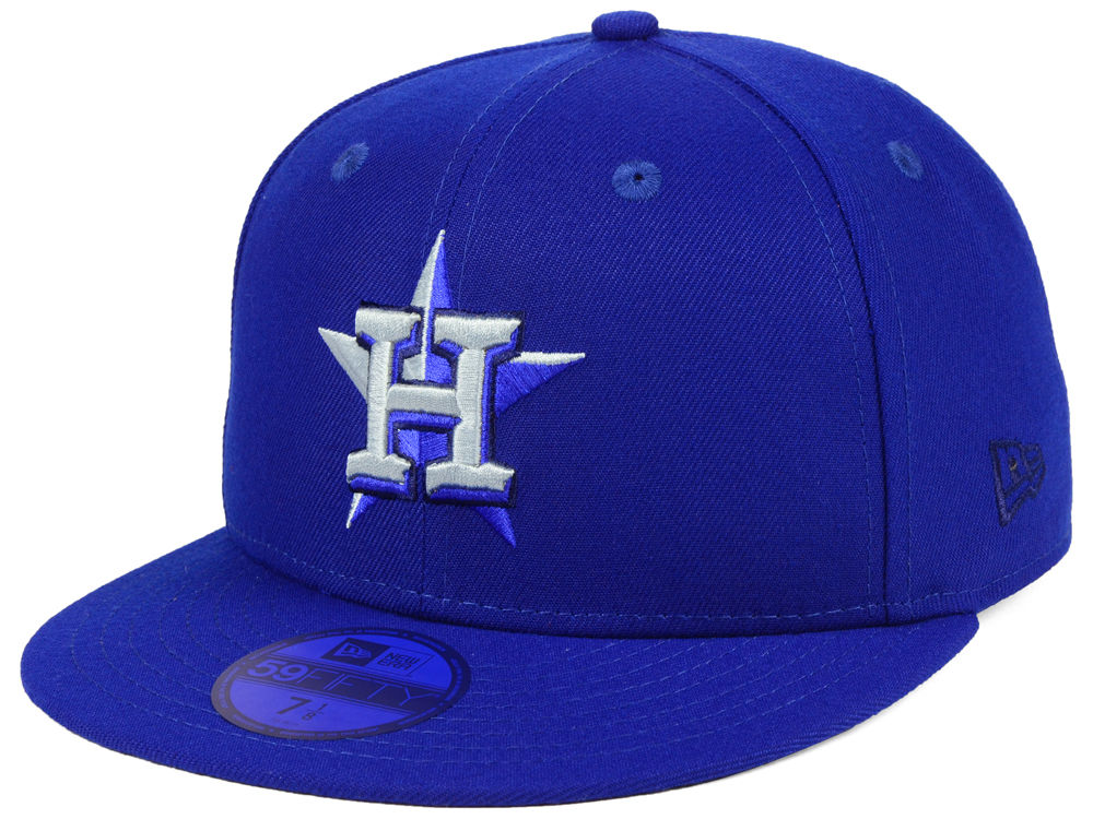 new product 3b6a0 2e0d1 switzerland houston astros new era mlb color prism pack 59fifty cap 8ef6a  23fd9