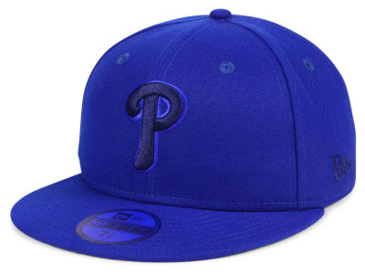 Philadelphia Phillies New Era MLB Color Prism Pack 59FIFTY Cap