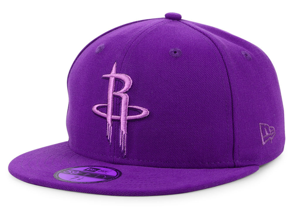 hot sale online cd36a 5af5d ... where to buy houston rockets new era nba color prism pack 59fifty cap  608dc a5ae0