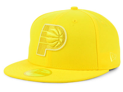 23cc9fe33bb Color Prism Pack by New Era - MLB   NBA 59FIFTYs in 7 Colors