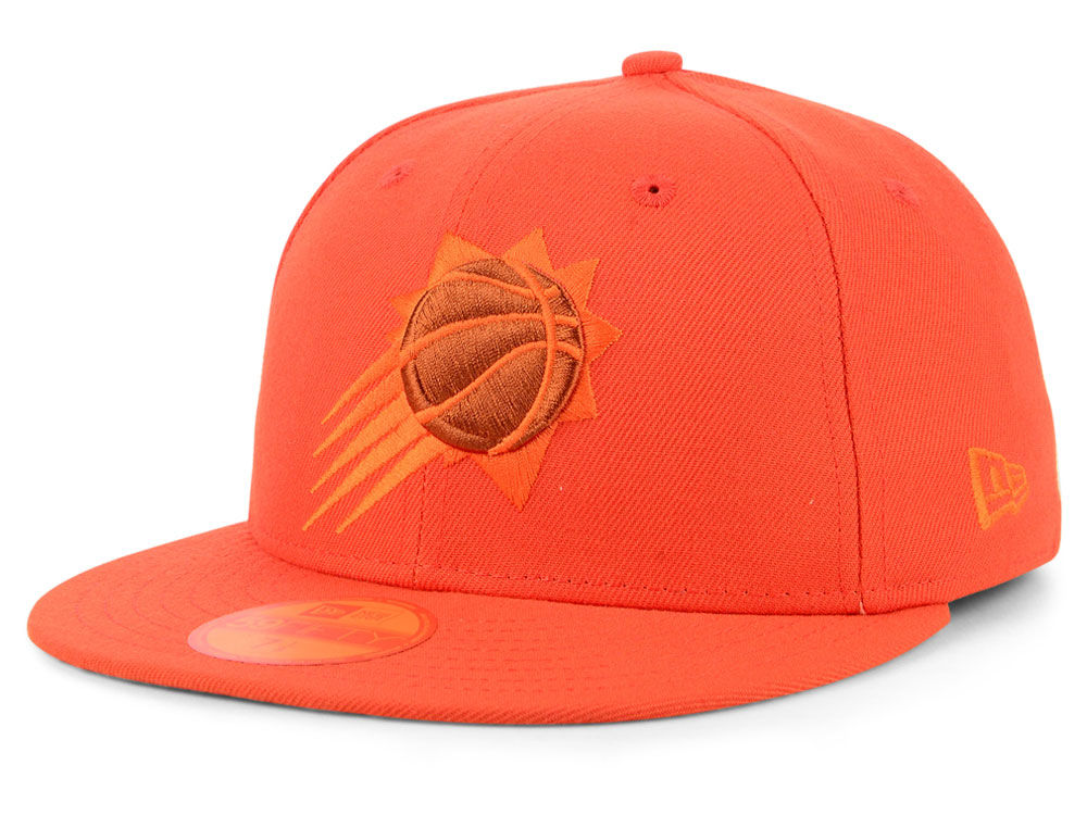 buy online 4dd12 a0245 greece nba phoenix suns mitchellness snapback hats white red 014 4298b  5a90a  canada phoenix suns new era nba color prism pack 59fifty cap ca4f8  b6e69