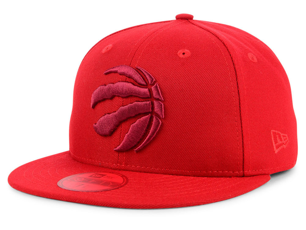 official photos 0273e 663e7 ... authentic toronto raptors new era nba color prism pack 59fifty cap lids  c05d3 7fe64