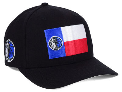 Dallas Mavericks '47 NBA All Region '47 MVP Cap