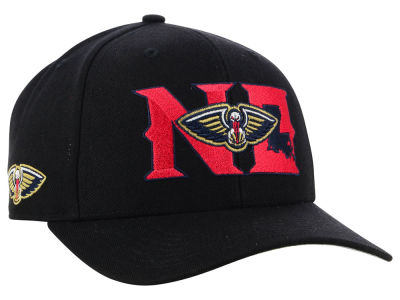 New Orleans Pelicans '47 NBA All Region '47 MVP Cap