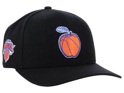 New York Knicks '47 NBA All Region '47 MVP Cap