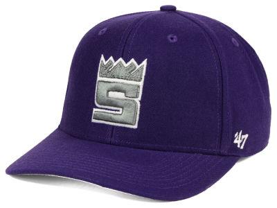 47 Unisex MLB San Diego Padres Sure Shot Captain Baseball Cap 47 Brand 1u9N1rb4l
