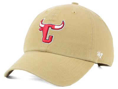 Chicago Bulls '47 NBA Mashup '47 CLEAN UP Cap