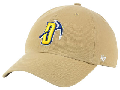 Denver Nuggets '47 NBA Mashup '47 CLEAN UP Cap