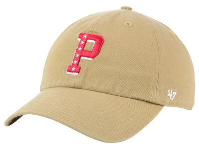 Philadelphia 76ers '47 NBA Mashup '47 CLEAN UP Cap