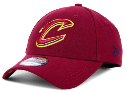 71238bca482 Cleveland Cavaliers Team Store - NBA Finals Gear - Cavs Hats ...