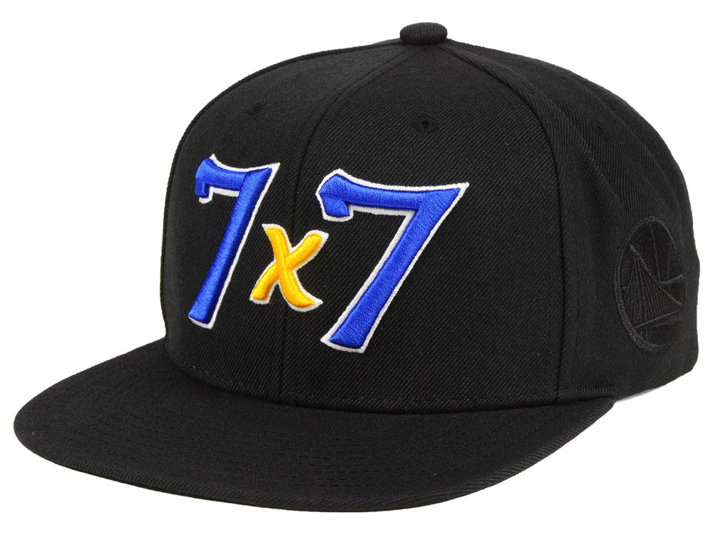 check out db701 887b8 ... switzerland golden state warriors mitchell ness nba town snapback cap  3278b 68368
