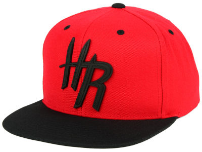 buy popular 55a04 c0c13 ... top quality houston rockets mitchell ness nba rubber weld snapback cap  ee91a 0ac38