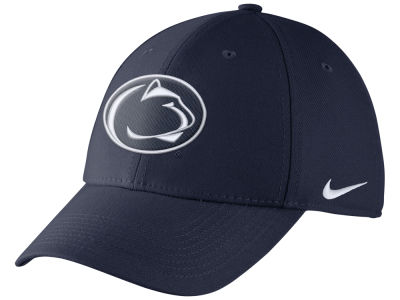 Penn State Nittany Lions Nike 2018 NCAA Men's Bowl Bound Cap