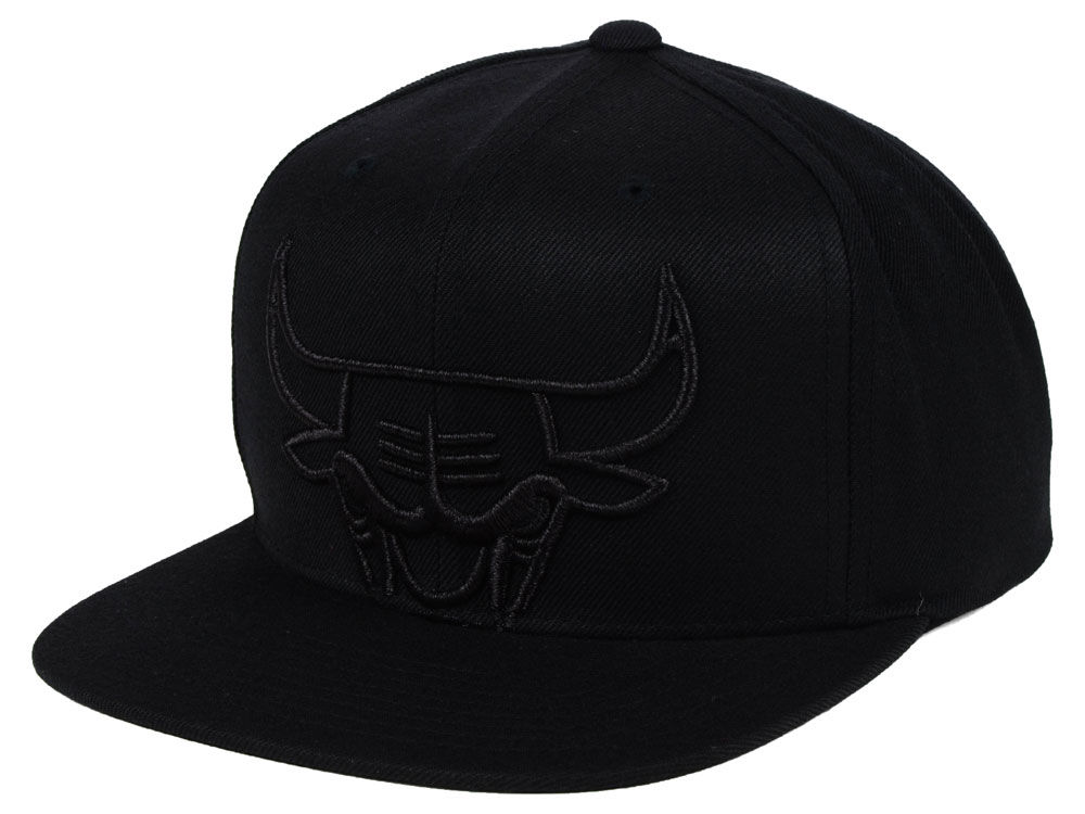 new style d0033 05a46 ... heather snapback cap 20978129 larger image 67c1a 017ab  low price  chicago bulls mitchell ness nba metallic cropped snapback cap 99048 66bfd