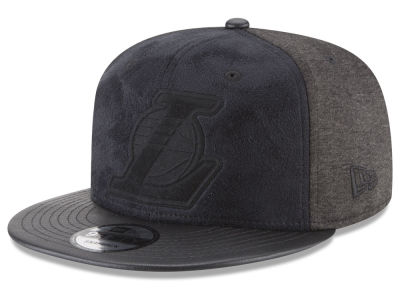 NBA Paul George Collection 9FIFTY Snapback Cap