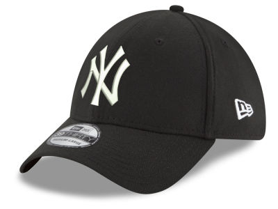 New York Yankees New Era MLB Dub Classic 39THIRTY Cap