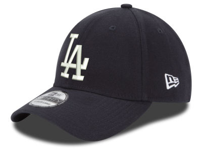 Los Angeles Dodgers New Era MLB Youth Dub Classics 39THIRTY Cap