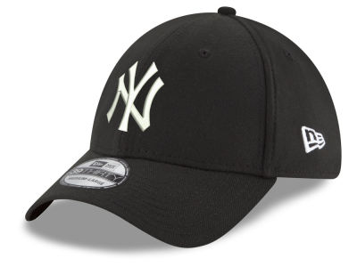 New York Yankees New Era MLB Youth Dub Classics 39THIRTY Cap