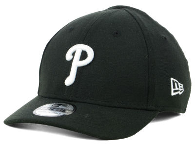 Philadelphia Phillies New Era MLB Youth Dub Classics 39THIRTY Cap