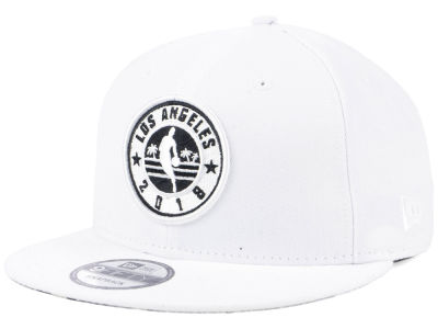 NBA All Star New Era All Star Collection 9FIFTY Snapback Cap