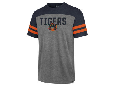 Auburn Tigers '47 NCAA Men's Tri-Colored T-Shirt