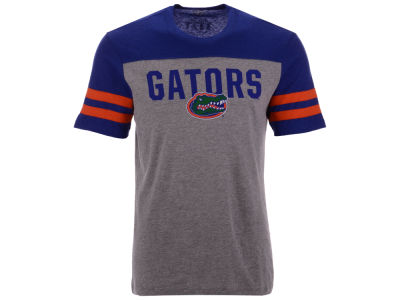 Florida Gators '47 NCAA Men's Tri-Colored T-Shirt