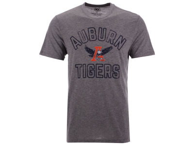 Auburn Tigers '47 NCAA Men's Hollow Arch Match T-Shirt