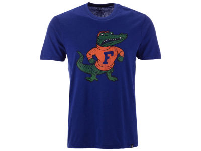 Florida Gators '47 NCAA Men's Throwback Club T-Shirt