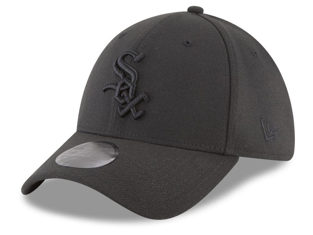 06792b9b397a0 ... osu womens ohio state buckeyes scarlet starlite adjustable hat c7d96  4d005  inexpensive chicago white sox new era mlb blackout 39thirty cap  56157 88fd2