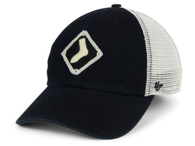 Chicago White Sox '47 MLB Tally '47 CLOSER Cap