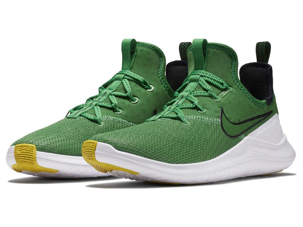 Ncaa w damskie Nike Oregon stylu Buty Ducks nO1p4wq88