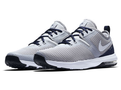 Dallas Cowboys Nike NFL Men's Air Max Typha 2 Week Zero Trainer Shoes