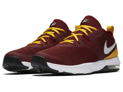 Washington Redskins Nike NFL Men's Air Max Typha 2 Week Zero Trainer Shoes