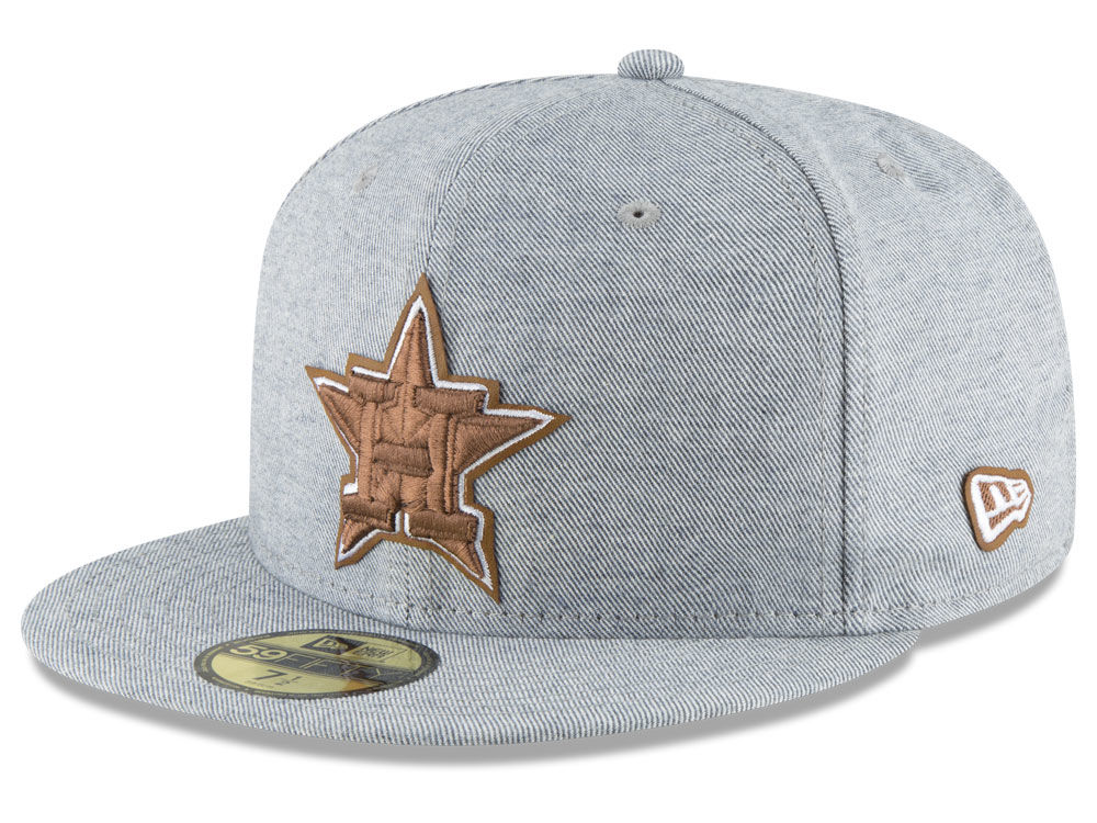 purchase cheap f65a0 96558 ... purchase houston astros new era mlb butter fill 59fifty cap lids bd2b0  dc8a5