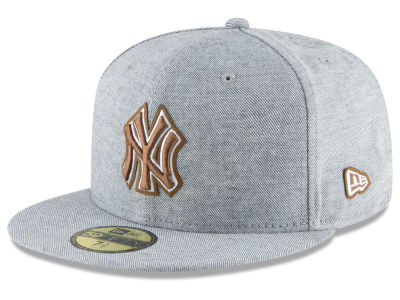 super popular a31c1 0f21e ... low price new york yankees new era mlb butter fill 59fifty cap b27ef  640f2