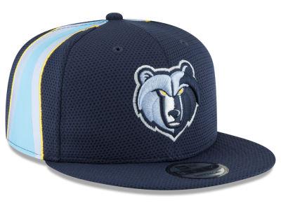 half off 715d1 ebcb3 ... inexpensive memphis grizzlies new era nba jersey hook 9fifty snapback  cap e8e01 35961