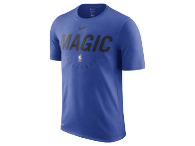 Orlando Magic Nike NBA Men's Practice Essential T-Shirt