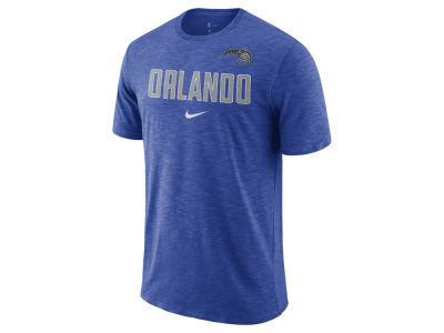 Orlando Magic Nike NBA Men's Essential Facility T-Shirt