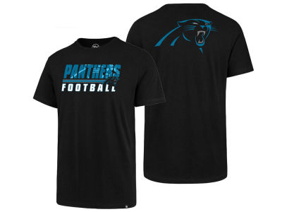 571fe248346 Carolina Panthers  47 NFL Men s Fade Back Super Rival ...