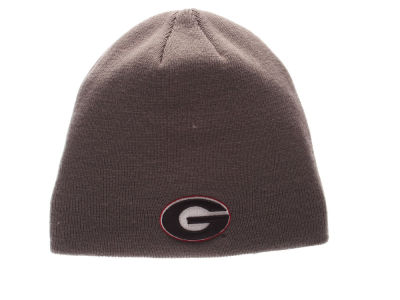 Georgia Bulldogs Zephyr NCAA Edge Knit
